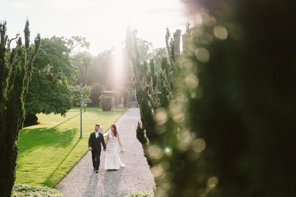 Irish wedding Destination wedding Ireland